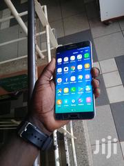 Samsung Galaxy Note 5 Blue 32 GB | Mobile Phones for sale in Central Region, Kampala