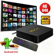 Modern Android Tv Box | TV & DVD Equipment for sale in Central Region, Kampala