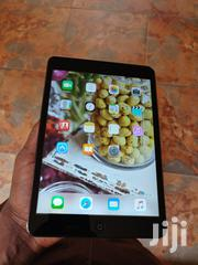 iPad Mini 16gb | Tablets for sale in Central Region, Kampala