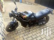Yamaha Fjr1300 | Motorcycles & Scooters for sale in Central Region, Kampala