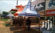 Cake Tent Blue White | Home Accessories for sale in Central Region, Kampala