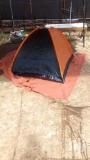 Camping Tent | Home Accessories for sale in Central Region, Kampala