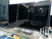 Samsung Flat Screen Digital TV 32 Inches | TV & DVD Equipment for sale in Central Region, Kampala