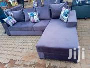 Sogia Home Sofa | Furniture for sale in Central Region, Kampala