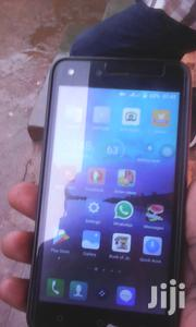 Tecno Wx3 Phone Dual Micro-SIM 8 Hdd 1Gb Ram | Mobile Phones for sale in Central Region, Kampala