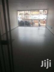 Shop For Rent At Kampala Road | Commercial Property For Sale for sale in Central Region, Kampala