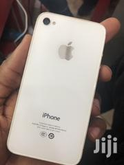 iPhone 4s 8GB | Mobile Phones for sale in Central Region, Kampala
