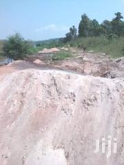 Land 115 Acres Touching Lake Victoria Shores in Nkokonjeru Mukono Rd | Land & Plots For Sale for sale in Central Region, Mukono