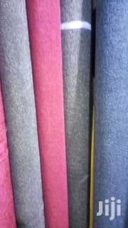 Carpets For Cutting | Home Accessories for sale in Central Region, Kampala