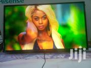 Solstar Flat Screen TV Digital 43 Inches | TV & DVD Equipment for sale in Central Region, Kampala