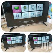 LG Led TV 43 Inches | TV & DVD Equipment for sale in Central Region, Kampala