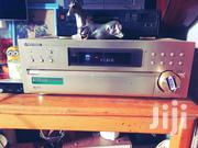 Home Theater Amplifier | Audio & Music Equipment for sale in Central Region, Kampala