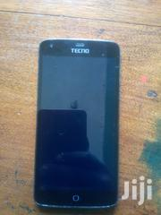 Tecno M6 8GB | Mobile Phones for sale in Central Region, Kampala