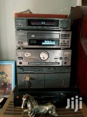 Home Amplifier | Audio & Music Equipment for sale in Central Region, Kampala