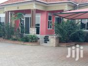 A 4bedroomed Banglow Up for Sale in Kira | Houses & Apartments For Sale for sale in Central Region, Kampala