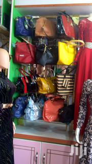 Bags Barbara Milano | Bags for sale in Central Region, Kampala