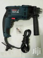 Bosch Drill 400w | Safety Equipment for sale in Central Region, Kampala