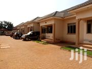 Kisasi 2bedroom House For Rent   Houses & Apartments For Rent for sale in Central Region, Kampala