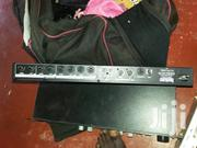 Reverb/Multi-effect Processor | Audio & Music Equipment for sale in Central Region, Kampala