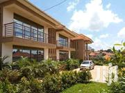 Mengo 2 Bedroom Apartment | Houses & Apartments For Rent for sale in Central Region, Kampala