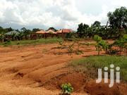 Gayaza Land for Sale and 50 100 | Land & Plots For Sale for sale in Central Region, Kampala