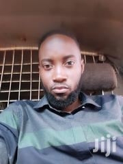 Iam an Experienced Driver of Both Manual and Automatic Transmission | Driver CVs for sale in Central Region, Kampala