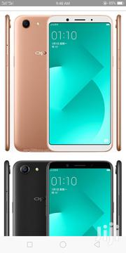 Oppo A37 64gb | Mobile Phones for sale in Central Region, Kampala
