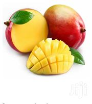 Will Buy Mango In Bulk From The Host | Meals & Drinks for sale in Central Region, Kampala