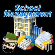 School Management Systems | Laptops & Computers for sale in Central Region, Kampala