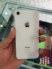 Apple iPhone 8 Gold 256 GB | Mobile Phones for sale in Central Region, Kampala