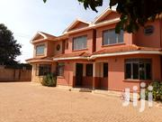 Kiwatule 3bedroom Duplex For Rent | Houses & Apartments For Rent for sale in Central Region, Kampala
