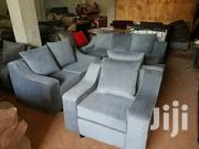 Sofa Chairs | Furniture for sale in Central Region, Kampala
