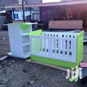 Kids Bed | Furniture for sale in Central Region, Kampala