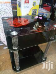 Television Stand | Home Accessories for sale in Central Region, Kampala