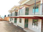 Kyaliwajara Two Bedroom House for Rent at 400k | Houses & Apartments For Rent for sale in Central Region, Kampala