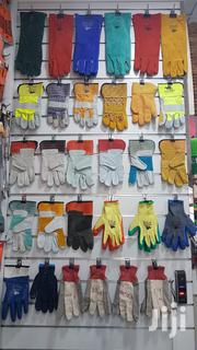 Hand Gloves All Types | Home Accessories for sale in Central Region, Kampala