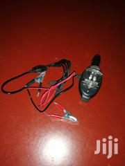Car USB Charger Original | Vehicle Parts & Accessories for sale in Central Region, Kampala