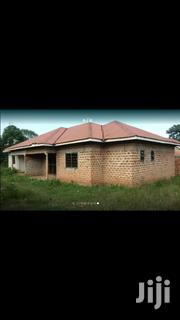 Kasangati Shell/Incomplete House | Houses & Apartments For Sale for sale in Central Region, Kampala