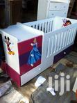 Kids Bed | Furniture for sale in Kampala, Central Region, Nigeria