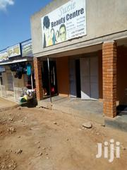 Spacious Shop for Rent in Kyaliwajala Center | Houses & Apartments For Rent for sale in Central Region, Kampala