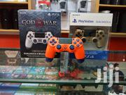 Play Station 4 Controllers | Video Game Consoles for sale in Central Region, Kampala