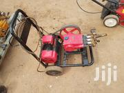 Electricity Jet Car Wash Machine | Farm Machinery & Equipment for sale in Central Region, Kampala