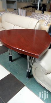 Bodroom Table Brand New | Furniture for sale in Central Region, Kampala