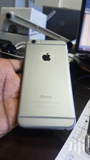Apple iPhone 6 16 GB Gray   Mobile Phones for sale in Central Region, Kampala