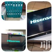 Hisense 32inches Flat Screen TV Digital | TV & DVD Equipment for sale in Central Region, Kampala