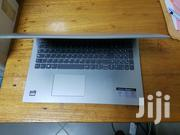 "Lenovo Ideapad 330 15.6"" Inches 1Tb HDD Quad Core 4GB RAM 