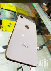 Apple iPhone 8 Gold 64 GB | Mobile Phones for sale in Central Region, Kampala