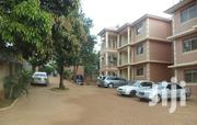 Kyanja 800k 2bedrooms 2bathrooms | Houses & Apartments For Rent for sale in Central Region, Kampala
