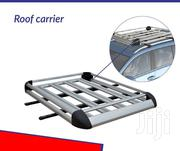 Car Roof Carrier | Vehicle Parts & Accessories for sale in Central Region, Kampala