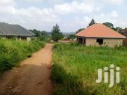House for Sale in Mattuga Sanga | Houses & Apartments For Sale for sale in Central Region, Kampala